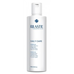Rilastil Daily Care Essence...