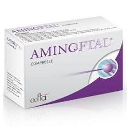 Sooft Italia Aminoftal 45...
