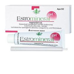 Meda Pharma Estromineral...