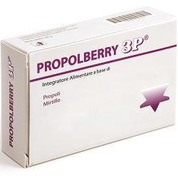 Brea Propolberry 3p 30...