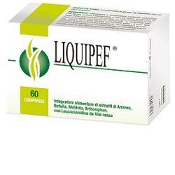 Natural Bradel Liquipef 60...