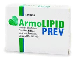 Meda Pharma Armolipid Prev...