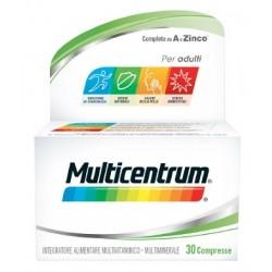 Multicentrum Adulti...