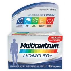 Multicentrum Uomo 50+...