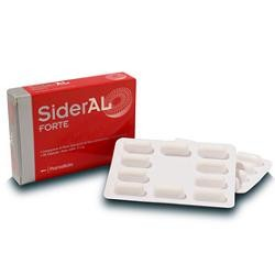 Pharmanutra Sideral Forte...