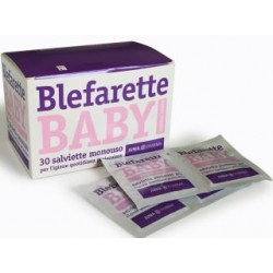Junia Pharma Blefarette...