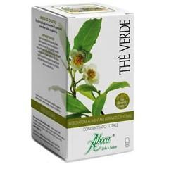Aboca Tè Verde Concentrato...