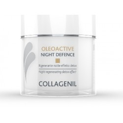 Collagenil Oleoactive Night...