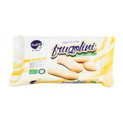 Dol. C. I. P. P. Frugolini...