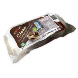 Alimenta Kebonta' Cioco 2...