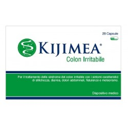 Kijimea Colon Irritabile 28...
