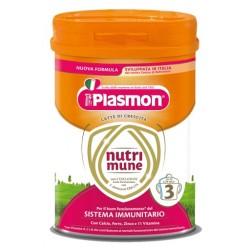 Plasmon Nutri-mune 3...
