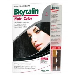 Bioscalin Nutri Color 1...