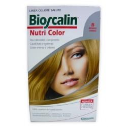 Bioscalin Nutri Color 8...