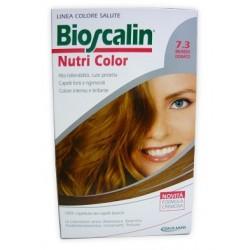 Bioscalin Nutri Color 7.3...