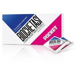 Alfasigma Biochetasi Pocket...