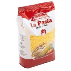 Nove Alpi Agluten La Pasta...