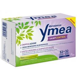 Chefaro Pharma Italia Ymea...