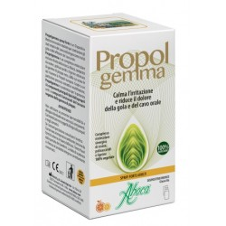 Aboca Propolgemma Spray...