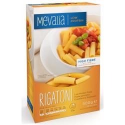 Dr. Schar Mevalia Rigatoni...