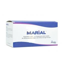 Aurora Biofarma Marial 20...