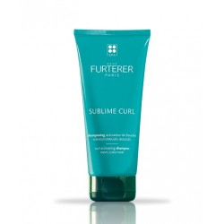 René Furterer Sublime Curl...