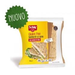 Dr. Schar Schar Sandwich Ai...