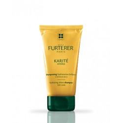 René Furterer Karité Hydra...