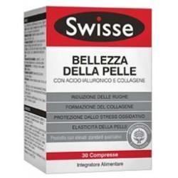 Procter & Gamble Swisse...