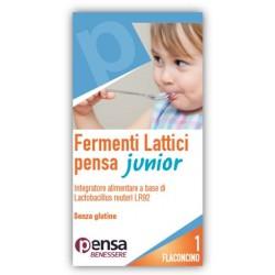 Pensa Pharma Fermenti...