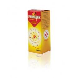 Meda Pharma Pyralvex...