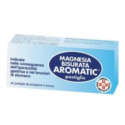 Pfizer Italia Magnesia...