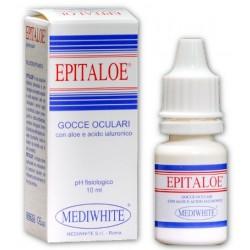 Mediwhite Epitaloe Gocce...