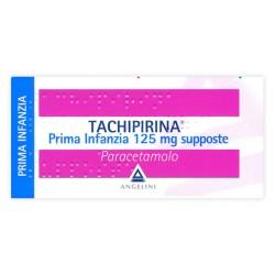 Angelini Tachipirina Prima...