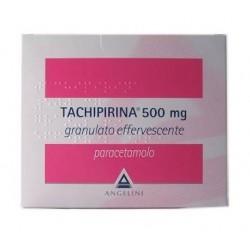 Angelini Tachipirina Febbre...