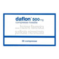 Daflon 30 Compresse...