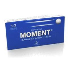 Angelini Moment 12...
