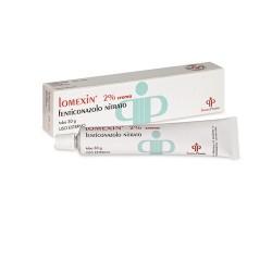 Lomexin Crema Dermatologica...