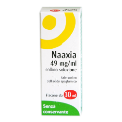 Laboratoires Thea Naaxia...