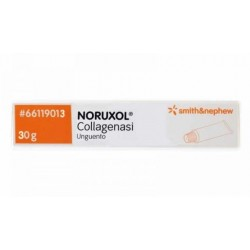 Smith & Nephew Noruxol...