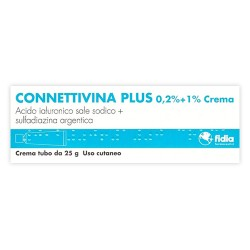 Connettivina Plus Crema...