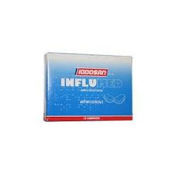 Iodosan Influmed 12...