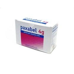 Ipsen Paxabel 20 Buste...