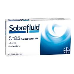 Pharmaidea Sobrefluid...