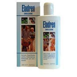 Rpf Eladren Emulsione 200ml