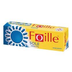 Sanofi Foille Sole Crema...