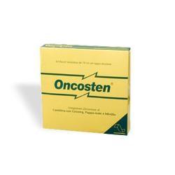 Lisapharma Oncosten 10...