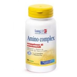 Longlife Amino Complex...