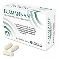 Ca. Di. Group Ecamannan 36...