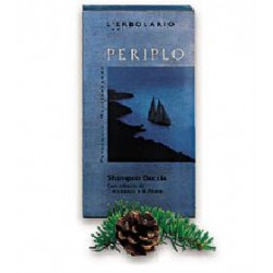 L'erbolario Periplo Shampoo...